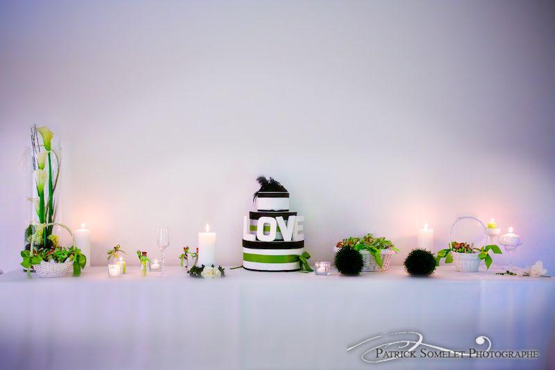 mariage_cht_de_Candie_00.jpg