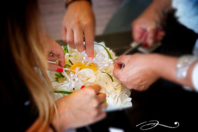 mariage_cht_de_Candie_02.jpg
