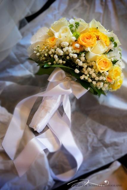 mariage_cht_de_Candie_06.jpg