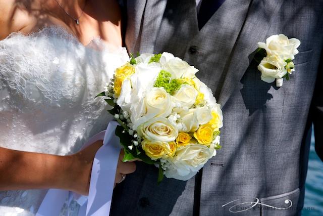 mariage_cht_de_Candie_11.jpg