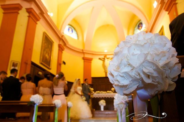 mariage_cht_de_Candie_12.jpg