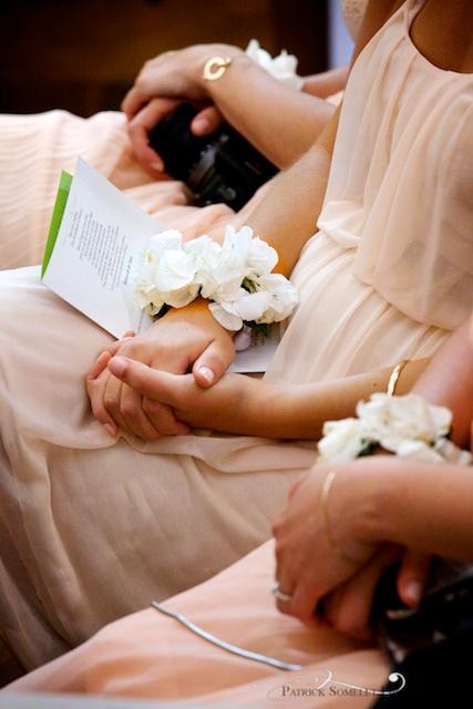 mariage_cht_de_Candie_14.jpg