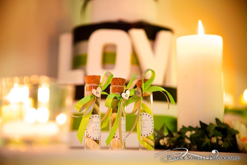 mariage_cht_de_Candie_29.jpg