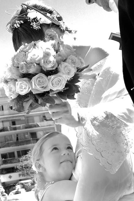 mariage de anne et julien photographe professionnel aix les bains chamb ry annecy haute. Black Bedroom Furniture Sets. Home Design Ideas