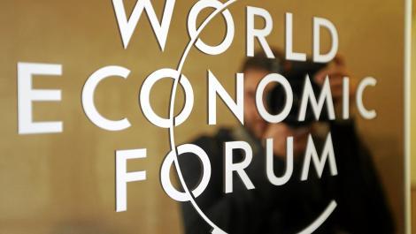 Davos, Grison, Suisses.