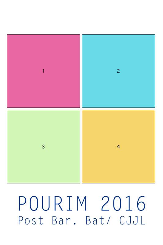 Photobooth Lausanne--17h30-24-mars-2016