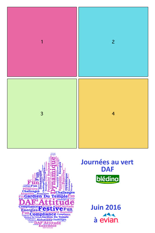 bledina-danone-danone blédina Thonon-les-Bains