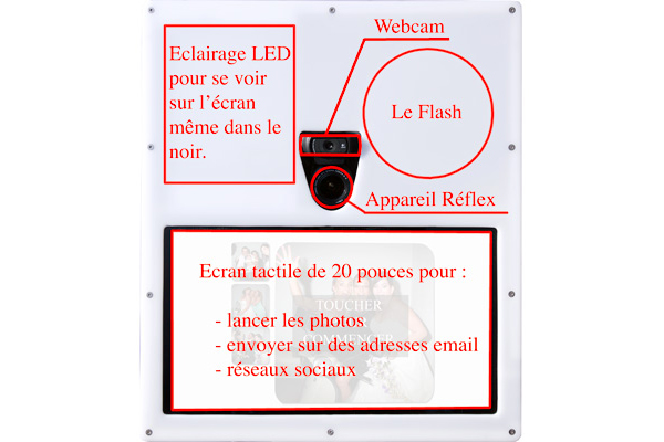 photo-booth-basic-texte
